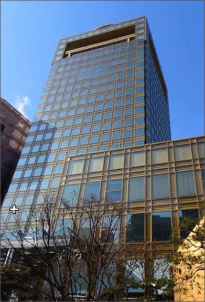 광주은행-본점-건물