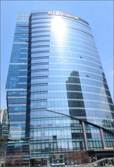 농협-은행-본점-건물-은행-자산-규모-순위