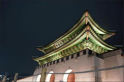 코스피-지수-역사-광화문