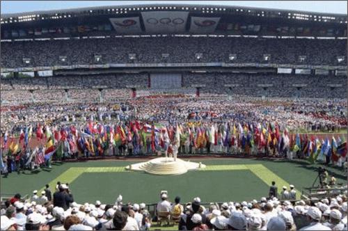 코스피-지수-역사-88-서울-하계-올림픽