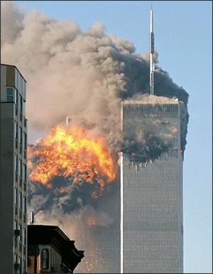 9.11-테러