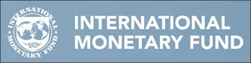 코스피-지수-역사-IMF-외환위기
