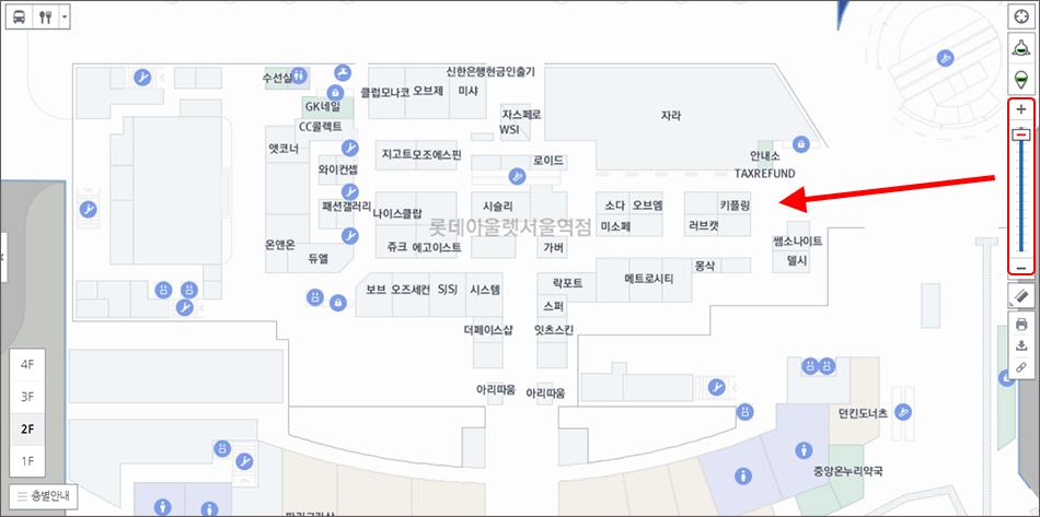 서울역-약도-확대-최대화