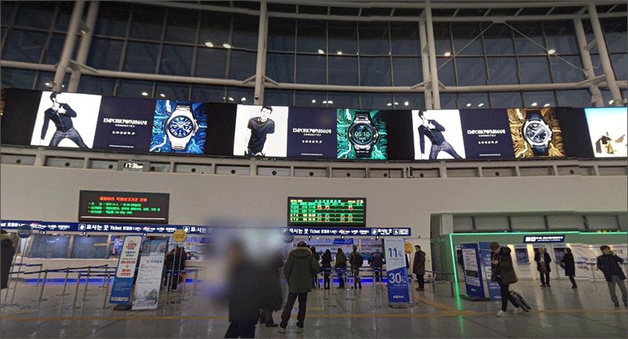 서울역-KTX-사진-1