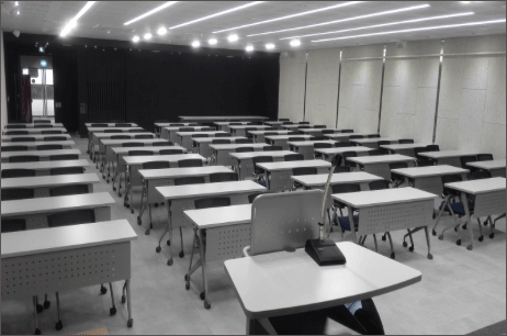 KTX-대회의실-2