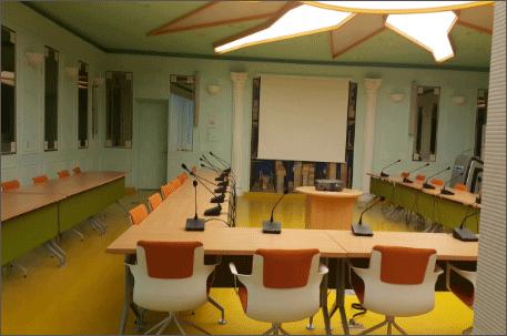 회의실-별실