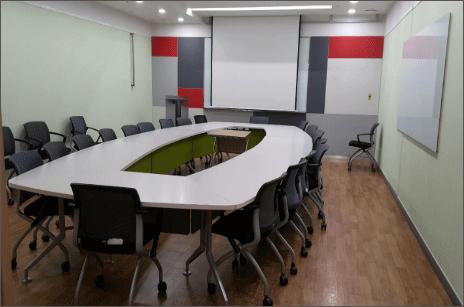 회의실-1