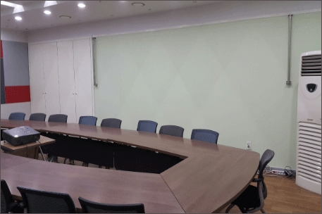 KTX-2-회의실