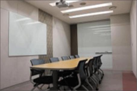 KTX-3-회의실