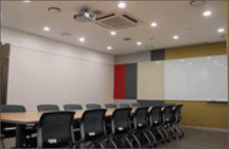 KTX-6-회의실