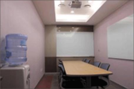 KTX-7-회의실
