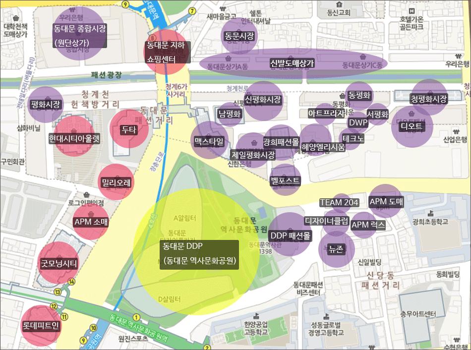 동대문-옷-구매시-전체-지도2