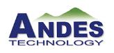 대만-안데스-테크놀로지