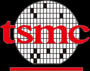 대만-반도체-업체-리스트-TSMC