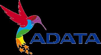반도체-ADATA