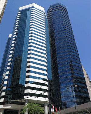싱가포르-기업-순위-데어리팜-건물