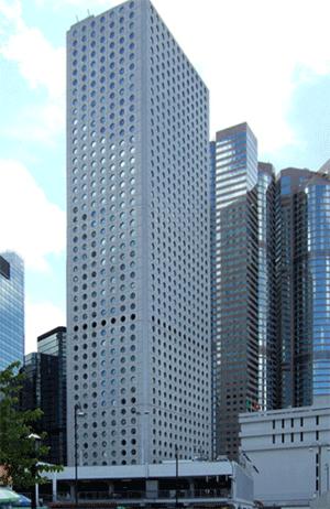 싱가포르-기업-순위-1위-자딘-메시선