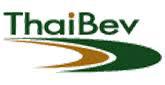 싱가포르-Thai-Bev-로고