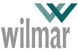 싱가포르-Wilmar-로고