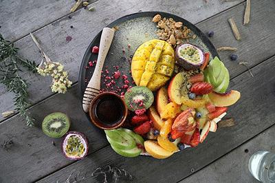 야채-및-과일