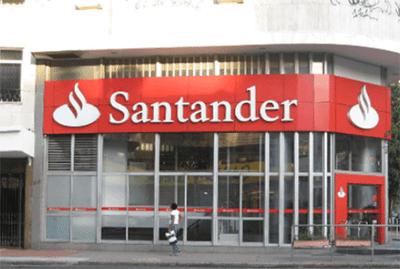 영국-은행-순위-산탄데르-UK-건물