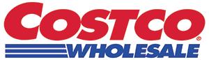 코스트코-로고