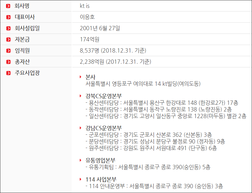 114-영업시간-안내
