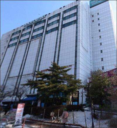 2001아울렛-영업시간-수원점