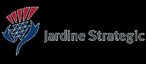 Jardine-Strategic-로고