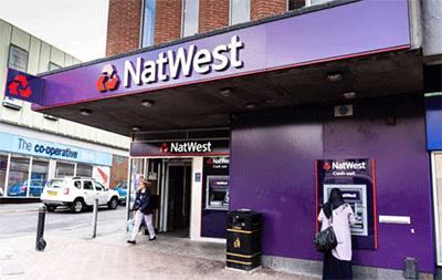 NatWest-은행-건물