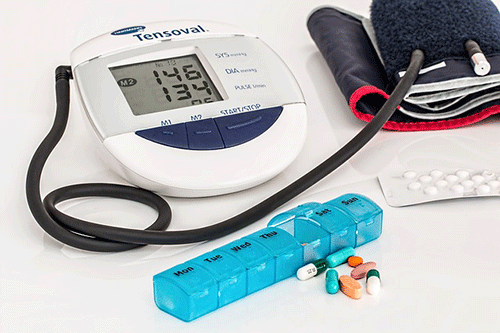 dash-다이어트-고혈압