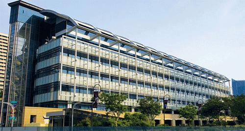 싱가포르-기업-순위-hkland-소유-건물