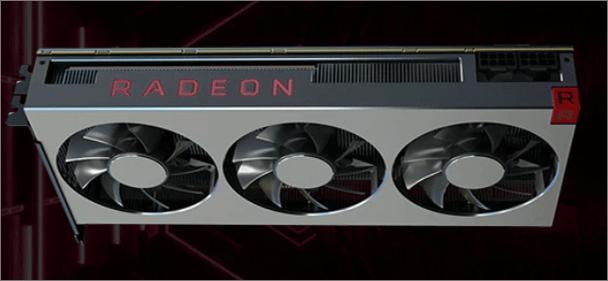 AMD-주가-라데온-GPU