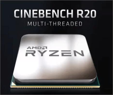 AMD-주가-라이젠