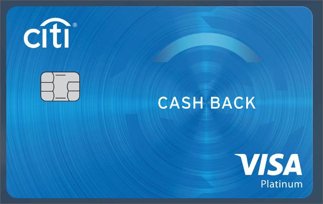 씨티카드-결제일-신용카드