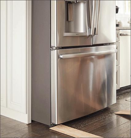 냉장고-옮기기-바닥-기스-방지