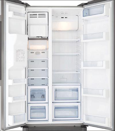 냉장고-옮기기-비우기