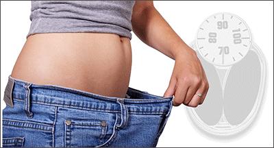 당뇨체중감소