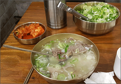 코엑스-맛집-하동관-2