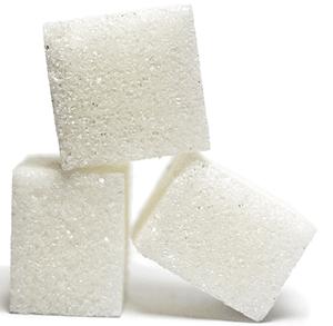 코카콜라-주식-설탕