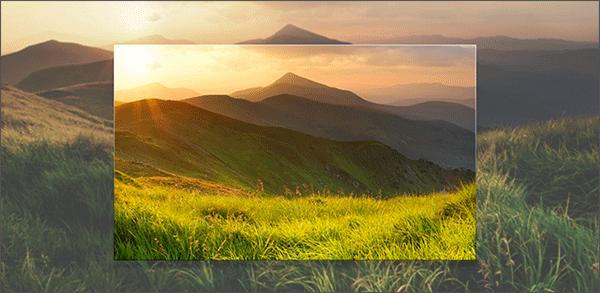 LG-디스플레이-주식-IPS-나노-LCD