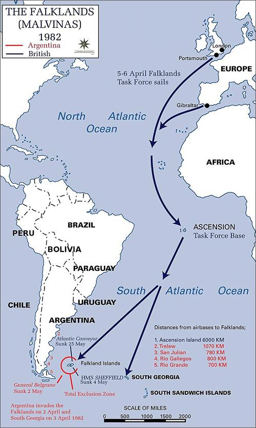 Falkland-Island-from-England-to-Argentina