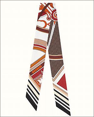 40대여자 선물 스카프