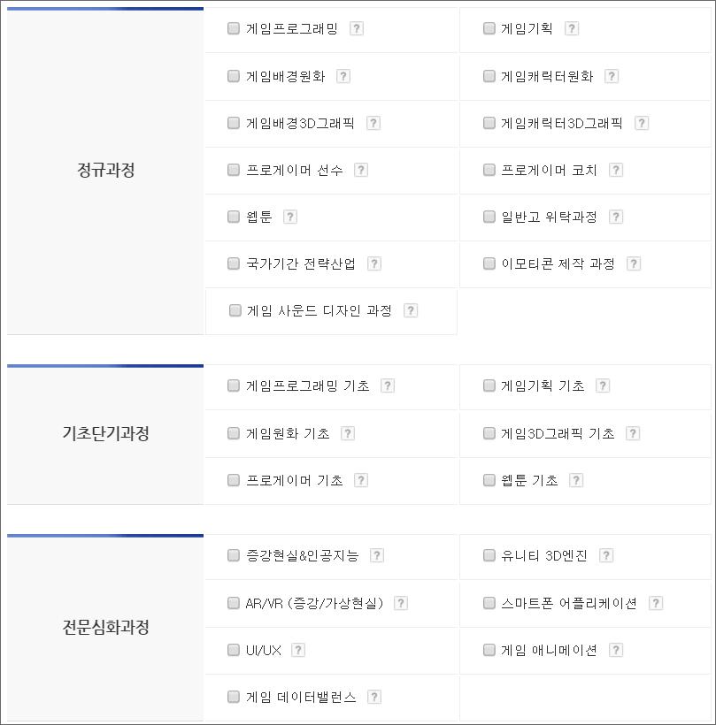 SGA-seoul-game-academy-1