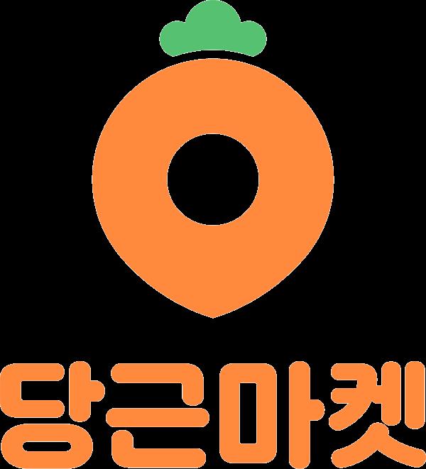 중고거래 앱 로고 1